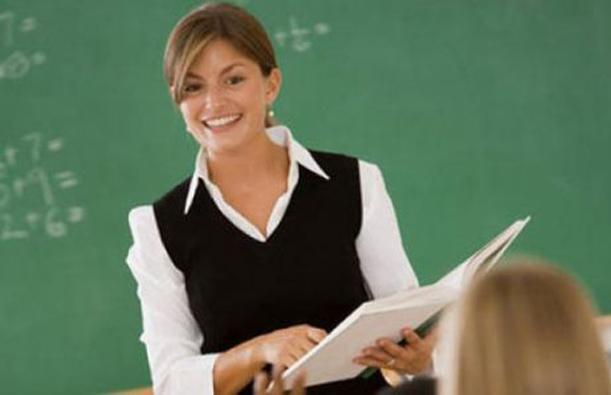 2013 Öğretmenlik Alan Sınav sonuçlarının açıklanmasının ardından gözler şimdi de Ağustos ayında yapılacak olan öğretmen atamalarına çevrildi. Peki Ağustos ayındaki atamalarda hangi branşta kaç öğretmen açığı var?