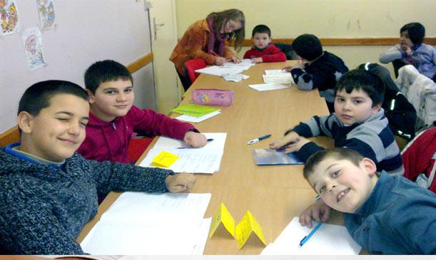 9.Sırada 2000 Zihinsel Engelliler Öğretmen 10.Sırada 1750 Sosyal Bilgiler Öğretmenliği