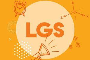 LGS sonuçları ne zaman açıklanacak?