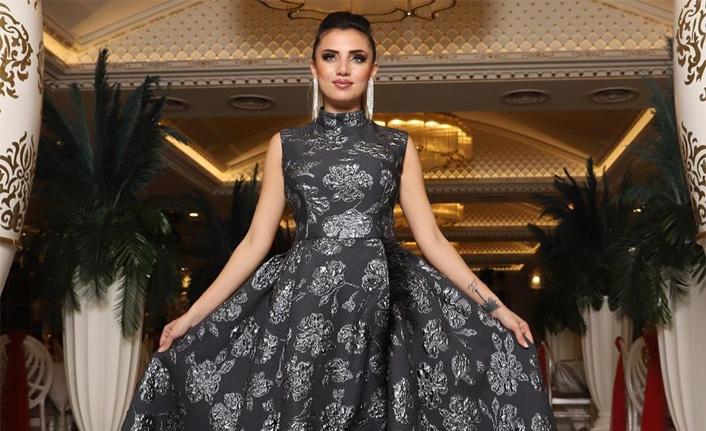 Dima Aslan ile Dado Style nasıl doğdu?